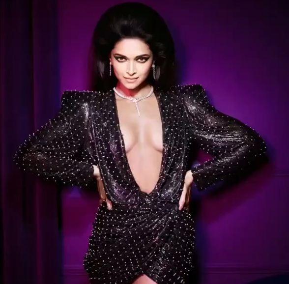 Deepika Padukone, Bollywood, Movies, Ranveer Singh, latest movies, Photos, Pictures