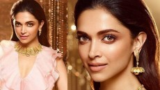 Deepika Padukone, movies, marriage, Ranveer Singh, Bollywood, latest news, HD Images, latest photos, pics,