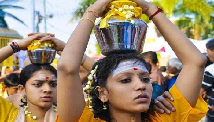 Hindu, conversion, Malaysia, Alpha Fellowship Centre, Non-Muslims, Hinduism, Batu Caves, Hindu Sevai Sangam, Tamils