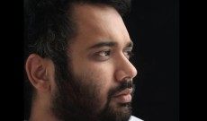 Luv Ranjan, Pyaar Ka Punchnama, Pyaar Ka Punchnama 2, Akaash Vani, De De Pyaar De,MeToo, Sonu Ke Titu Ki Sweety , Bollywood, sexual harassment, India, movies, Me Too