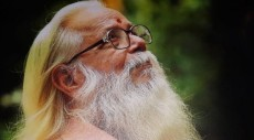 ISRO Spy, Nambi Narayanan, Namta Gupta, India, technology, scientist, compensation, Kerala, politics, LDF,Left Democratic Front, Pinarayi Vijayan