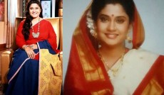 Renuka Shahane, Me Too, Bollywood, India, casting couch, Movies, Serials,