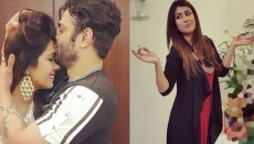 Yeh Hai Mohabbatein, Karan Patel, Ankita Bhargava, actor, TV serials, Vodafone India, complaints, social media