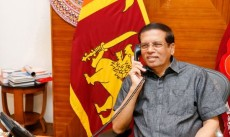 Maithripala Sirisena, Narendra Modi, Sri Lanka, India, China, RAW, Indian Intelligence, Ranil Wickremesinghe, Mahinda Rajapaksa, Sri Lankan