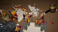 Hinduism, Hindus, Hindu Temple, Australia,Bhartiye Mandir, Sydney, Regents Park, population