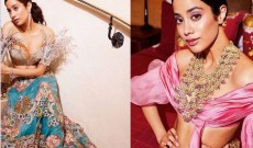 Janhvi Kapoor,Dharma Productions, Ishaan Khattar, Hottest pictures of Janhvi Kapoor, Latest pictures of Janhvi Kapoor, Dhadak,Jhanvi Kapoor, Latest news, Bollywood, movies, HD Images, style, fashion, makeup, photoshoot