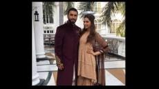 Padmaavat, Goliyon Ki Rasleela Ram‑Leela, Bajirao Mastani, Ranveer Singh, Deepika Padukone, wedding dates, wedding place, Italy