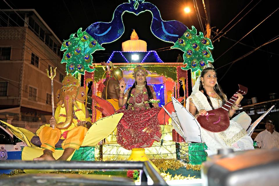 Guyana, Guyana Hindu Dharmic Sabha, Hinduism, Hindus, Diwali celebration, Fidal Bassier , Amanda Richards, Guyanese Hindus, India , Christianity, Buddhism, Conversion, Missionaries, Martin Luther King Jr, Obama, Buddhists