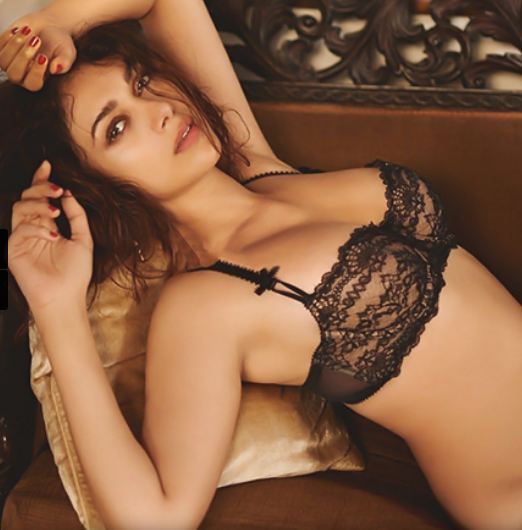 Aditi Rao Hydari, latest movies, news, HD Images, bikini, bold pics, Hot photos, Bollywood, Tamil, Hindi, Telugu, Delhi 6, Yeh Saali Zindagi, London, Paris, New York, Bhoomi, Padmaavat, Sringaram , style, makeup,