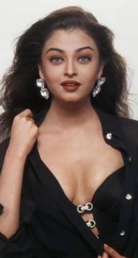 Aishwarya Rai 21