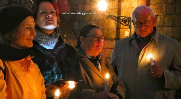 Swedish Hindus ,Diwali, Hinduism, Sweden,Hindu Forum Sweden, Hindus In Sweden,
