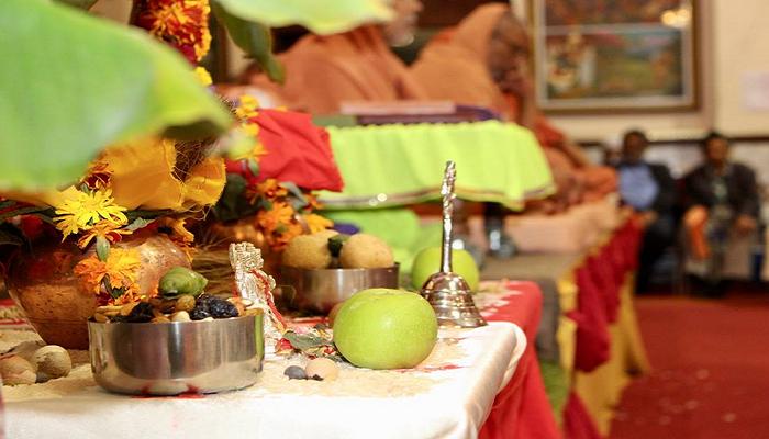 Shree Swaminarayan Temple, Lord Krishna, Diwali, Hindus, Hinduism, Temples, UK,Willesden