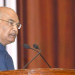 India, Ram Nath Kovind, President,Croatia, Bolivia , State Visit, India, Chile