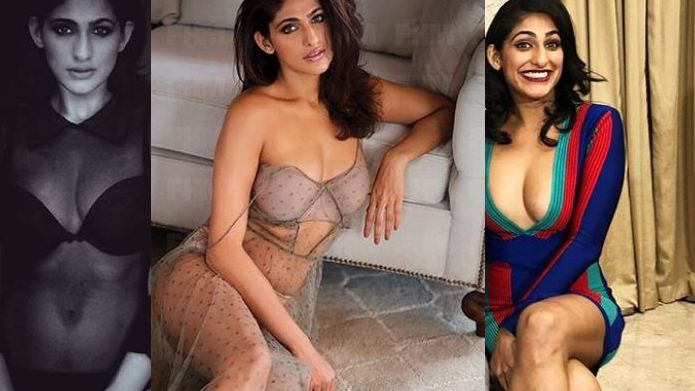 Tits Erotica Ruth Buzzi  naked (11 photos), Twitter, cameltoe