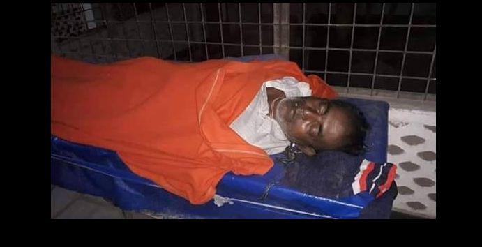 Hindu, lyching, deaths, Bangladesh, India, Muslims, Islam, Pabna, Khusi Nath Halder, Bangladesh elections ,BSF