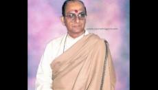 Pandit Uttam Maharaj, Trinidad and Tobago, Kamla Persad Bissessar, United National Congress, Hinduism, Hindu, Hindus, Sanatan Dharma Maha Sabha, Hindu Parishad Council