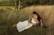 Priyanka Chopra, Nick Jonas, photoshoot, HD Images, love, Bollywood, India, USA, Movies, marriage