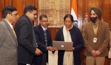 Defence Minister, Nirmala Sitharaman , Drone Olympics, Prizes, registration