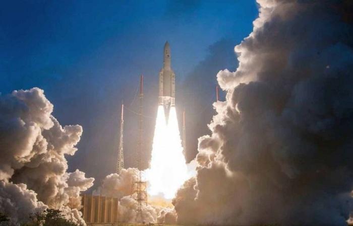 ISRO, Achievements, India, Narendra Modi, Indian Space Research Organisation, Bharat Net, GSAT-11