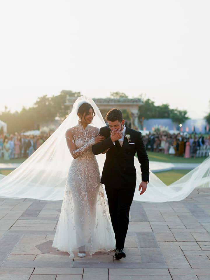 Priyanka Chopra, Nick Jonas, Wedding, India, Bollywood, latest news, latest pictures, HD Images, Photos, Pics