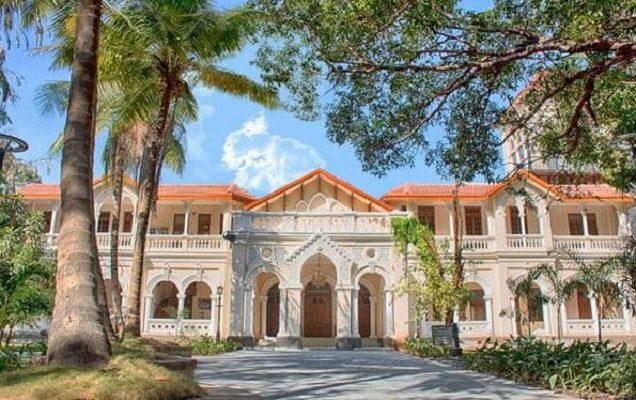 National Museum of Indian Cinema, Narendra Modi, Cinema, Art, Movies, Bollywood,Shyam Benegal, Prasoon Joshi