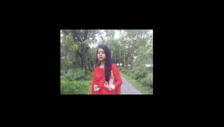 Hindu girl, Muslim, Hindu, conversion, Islam, Bangladesh, Pedopholia, Rape, Hindu girl, Kidnap, Kaligonj, Gazipur, Bangladesh Minority Watch, BDMW