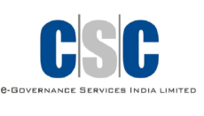 CSC, Cash and Carry Store, UP, Kanth, Patanjali, i-Ball, Samsung,Godrej, , JIVA, Crompton,