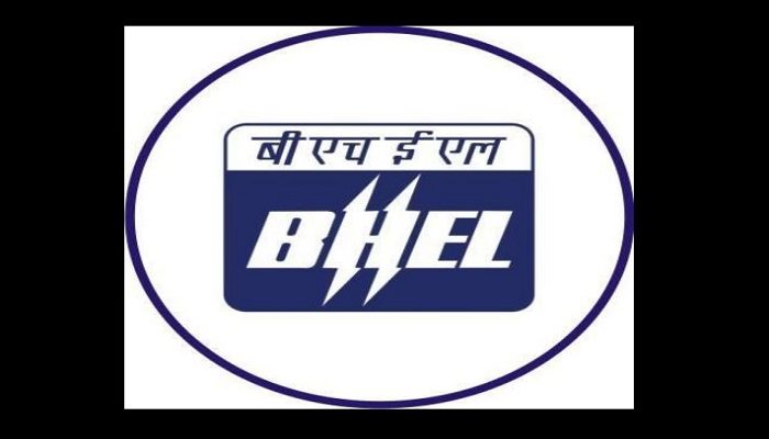 Bharat Heavy Electricals Limited ,BHEL, AUSC steam turbine rotor, Thermal Power Plants, India