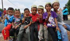 Orang Asli, Malaysia, Waytha Moorthy Ponnusamy, Islam, conversion,