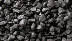 NTPC, Geo-polymer , fly ash
