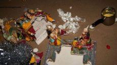 Hinduism, Hindus, Hindu Temple, Australia,Bhartiye Mandir, Sydney, Regents Park