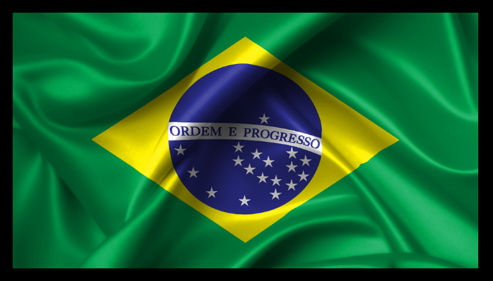 Brazil, India, trade, economy, Visa, tourism, travel,