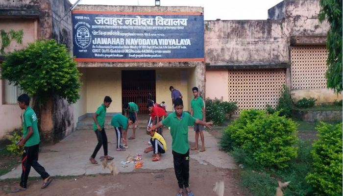 Jawahar Navodaya Vidyalayas, HRD, Human Resource Development, Prakash Javadekar, BJP, Education, Rural,CBSE, Exam, Jawahar Navodaya Vidyalayas, India, Education, JNVs, Navodaya Vidyalaya Samiti, Student Suicide, 2019, 2018, Human Resource Development, counselling