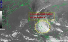 Cyclone, storm ,PABUK , South China Sea , Andaman, Port Blair, Latest news, warning, Myanmar,India,