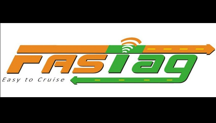FASTags, Indian Highways Management Company Ltd,IHMCL, India, NHAI, MyFASTag , IHMCLPOS, App