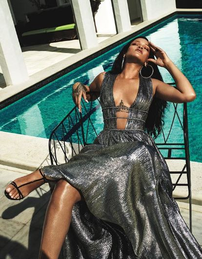 Rihanna, Under My Umbrella, songs, Hollywood, Lingerie designs, Music, hottest pics, HD Images, India