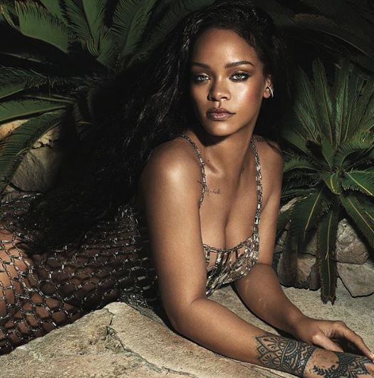 Rihanna, Under My Umbrella, songs, Hollywood, Lingerie designs, Music, hottest pics, HD Images, India, topless pics, bikini