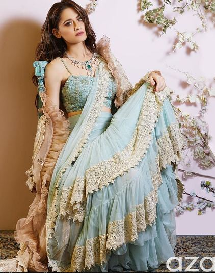 Love Ka Hai Intezaar, Nach Baliye, Ek Hasina Thi, Sanjeeda Sheikh, Aamir Ali, TV Serials, latest news, latest hot pictures, Photos, HD Images