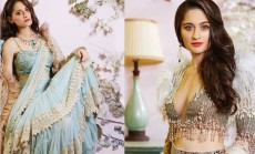Sanjeeda Shaikh, Love Ka Hai Intezaar, Nach Baliye, Ek Hasina Thi, Sanjeeda Sheikh, Aamir Ali, TV Serials, latest news, latest hot pictures, Photos, HD Images