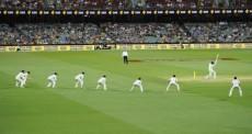 क्रिकेट, Sportskeeda Hindi ,टेस्ट क्रिकेट , रिकॉर्ड ,विश्वकप , आईपीएल,टी20, वनडे,जैक कालिस,मुथैया मुरलीधरन,सचिन तेंदुलकर,मार्क बाउचर,सर डॉन ब्रैडमैन