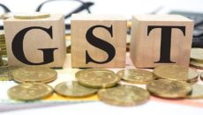 GST, revenue collection, data, India, January 2019, Modi government, finance