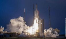 GSAT-31 , Launch, ISRO, Space Mission, India, technology, latest news, updates
