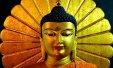 Buddhist Circuit, Swadesh Darshan Scheme, India, tourism, Jobs, opportunity, Incredible India, Buddha