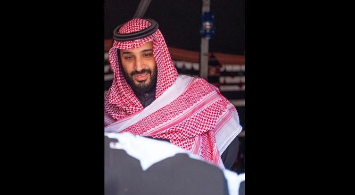 Prime Minister, Narendra Modi, Mohammed bin Salman bin Abdulaziz Al Saud, Crown Prince, Vice President, Minister of Defence, Hajj, Muslims, India, Kingdom of Saudi Arabia