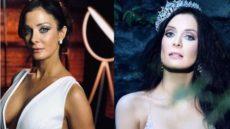 Miss Universe, Dayanara Torres, Skin cancer,