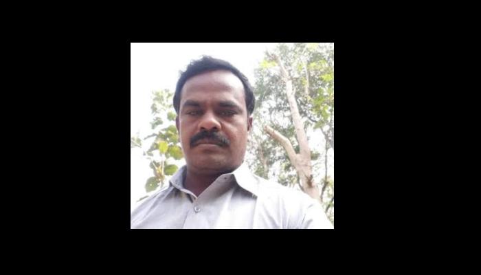 #JusticeForRamalingam, Ramalingam murder, Hindus, Muslims, Islam, Muslim missionary, Hinduism, Tamil Nadu