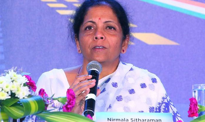 defence equipment, Defence Acquisition Council,DAC, Defence Minister, India, Nirmala Sitharaman , Indian Navy, cadet training, recruitment