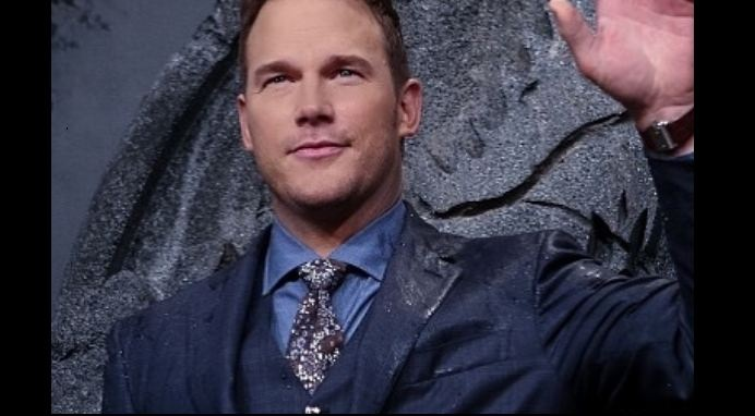 Chris Pratt, Ellen Page, LGBTQ, Hillsong Church, Homophobia, Hollywood, Movies, controversy