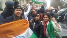 Viveik Patel, Hindu Forum of Europe, Hindu Forum of Sweden, Hindu Council Australia, Bangiya Sanatan Samaj, Bengali Hindus,Chitra Paul, Adil Ahmad Dar , Jihad in Kashmir, terror strike, Pakistan, London, Sydney