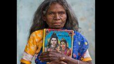 Sri Lanka, Hindus, Mahashivratri, Hinduism, Temple, Thiruketheechcharam Siva Temple, Mannar, Hindu Christian clash, Catholic Priest Marcus